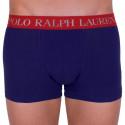 Pánske boxerky Ralph Lauren fialové (714661553017)