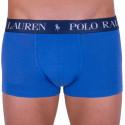 Pánske boxerky Ralph Lauren modré (714661553014)