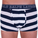 Pánske boxerky Ralph Lauren viacfarebné (714684606005)