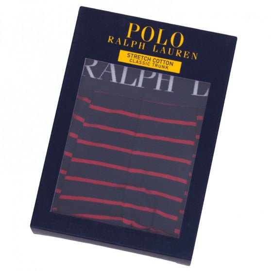 Pánské boxerky Ralph Lauren vícebarevné (714684606003)