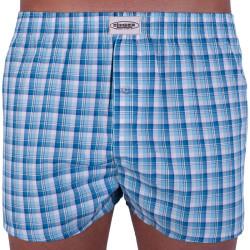 Pánské trenky Climber vícebarevné C36