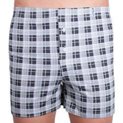 Pánské trenky Stillo vícebarevné (STP-006)