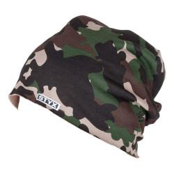 Čepice Styx (N558)