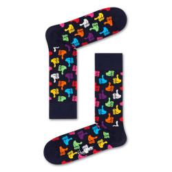 Ponožky Happy Socks Thumbs Up (THU01-6500)