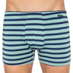 Pánské boxerky Andrie vícebarevné (PS 5434b)