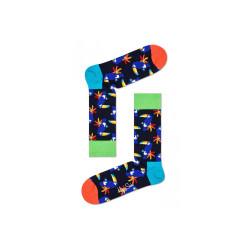 Ponožky Happy Socks Toucan (TOU01-6500)