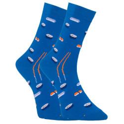 Veselé ponožky Dots Socks suchi (DTS-SX-442-N)
