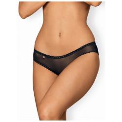 Dámské kalhotky Obsessive Tricy