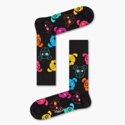 Ponožky Happy Socks Dog (DOG01-9001)