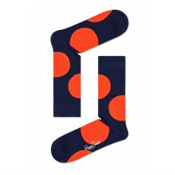 Ponožky Happy Socks Jumbo Dot (JUB01-6500)