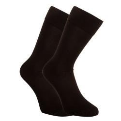 Ponožky Bellinda černé (BE497563-940)