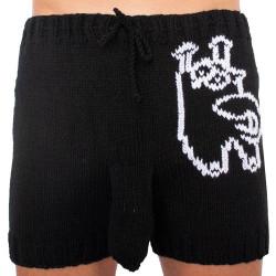 Ručně pletené trenky Infantia (PLET140)
