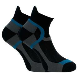 Ponožky Bellinda černé (BE497565-940)
