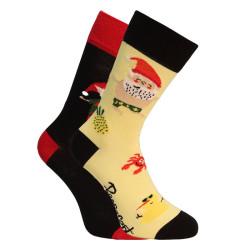 Ponožky Represent holiday