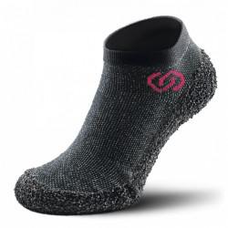Ponožkoboty Skinners černé (P1.PP1.B1.70)