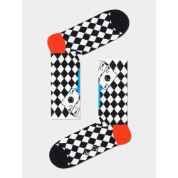 Ponožky Happy Socks Lucky Winner (LUC01-9100)