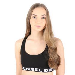 Dámská podprsenka Diesel černá (A01953-0ECAH-900)