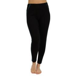 Dámské legíny VoXX černé (1149--)