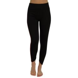 Dámské legíny Puma černé (520400 01)