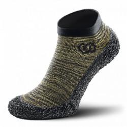 Ponožkoboty Skinners žluté (P1.PP1.B1.65)