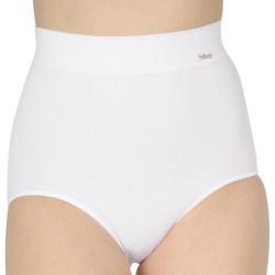 Dámské kalhotky Bellinda bílé (BU812501-030)