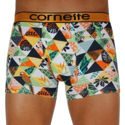 Pánské boxerky Cornette High Emotion vícebarevné (508/99)