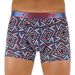Pánské boxerky Cornette High Emotion vícebarevné (508/117)