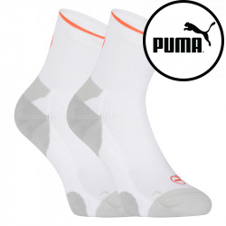 Ponožky Puma vícebarevné (141006001 300)