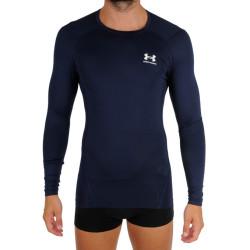 Pánské sportovní tričko Under Armour modré (1361524 410)