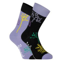 Ponožky Represent herbs (R1A-SOC-0658)