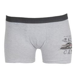Dětské boxerky Cornette Kids vícebarevné (701/106)