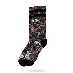 Ponožky American Socks Aloha (AS152)